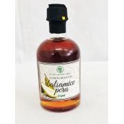Condimento Balsamico Pera - Cipof