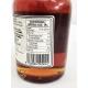 Condimento Balsamico Pera - etichetta lato B
