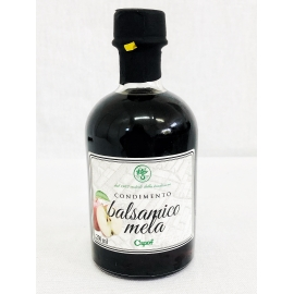 Condimento Balsamico Mela - Cipof