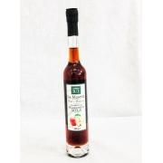 Condimento Balsamico mela - La Masetta