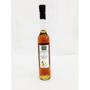 Condimento Balsamico Pera - La Masetta