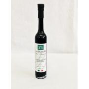Condimento Balsamico - La Masetta