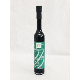 Antico Condimento Balsamico Riserva