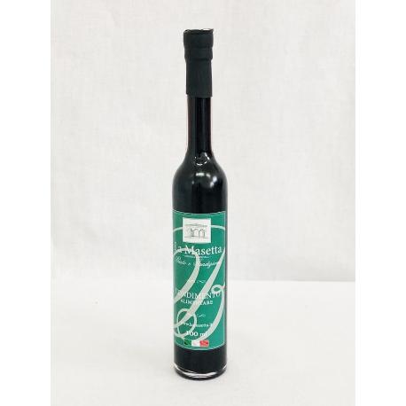 Antico condimento riserva - balsamico