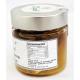 Mostarda di Anguria Bianca - vasetto in vetro 230 g - lato B