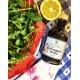 Condimento balsamico mela - bresaola rucola e balsamico mela