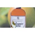 Balsamico pera
