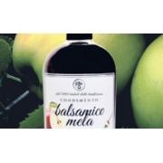 Balsamico mela