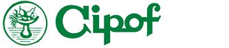 Cipof - shop online aceto balsamico